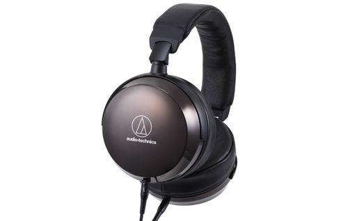 AUDIO TECHNICA ATH-AP2000 TI