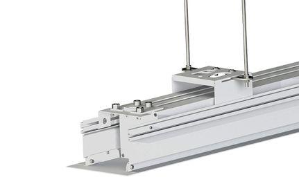 ORAY SQ 4200 (200 cm)