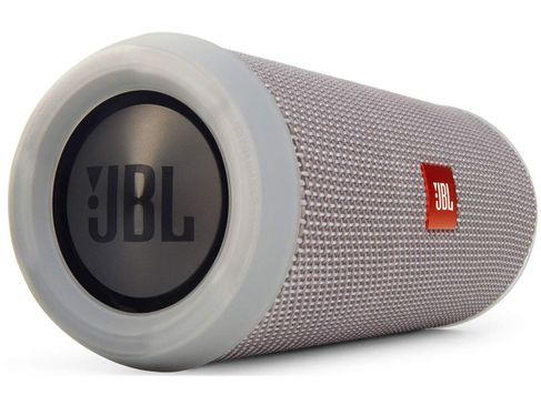 JBL FLIP 3 Gris