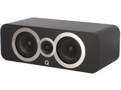 Q ACOUSTICS 3090Ci Mat Black