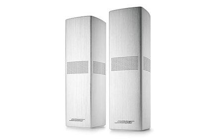 BOSE Surround Speakers 700 Blanc (la paire)