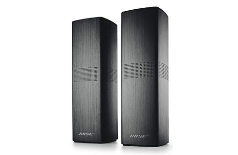 BOSE® Surround Speakers 700 Noir