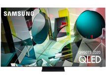 SAMSUNG QE75Q950TS 2020