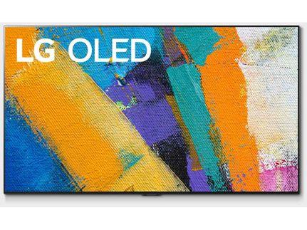 LG OLED55GX6