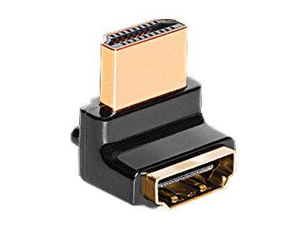 AUDIOQUEST HDMI 90/W