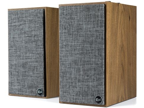 KLIPSCH THE FIVES Noyer