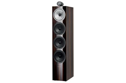 Bowers & Wilkins 702 S2 Signature