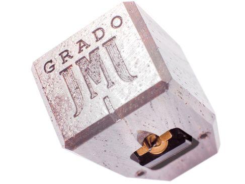 GRADO Stylus Epoch 3 (Diamant)