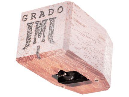 GRADO Stylus Reference 3 (Diamant)