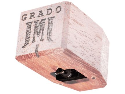 GRADO Stylus Statement 3 (Diamant)