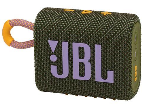 JBL GO 3 Vert