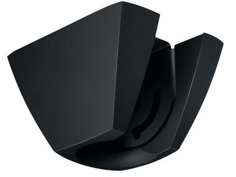 VOGEL'S PFA 9010 Noir