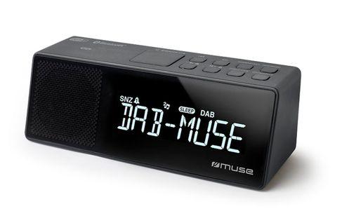 MUSE M-172 DBT