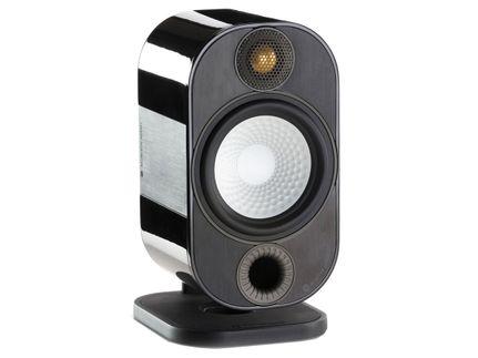 MONITOR AUDIO APEX A10 Noir