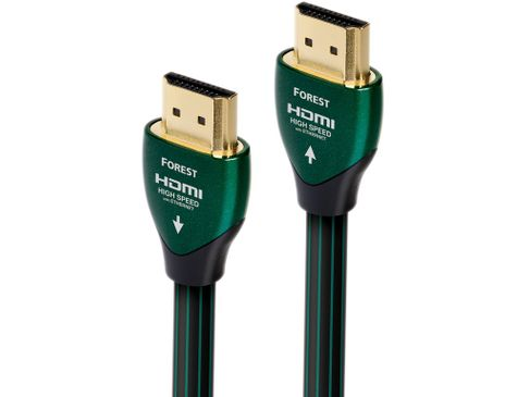 AUDIOQUEST Forest HDMI (5m)