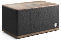 AUDIO PRO Addon BT5 Driftwood