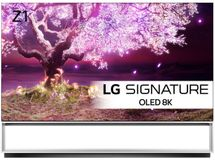 LG OLED88Z1