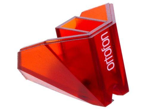 ORTOFON STYLUS 2M RED (Stock B)
