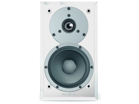 DYNAUDIO Emit M10 Satin White