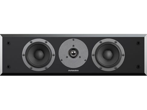 DYNAUDIO Emit M15 C Satin Black