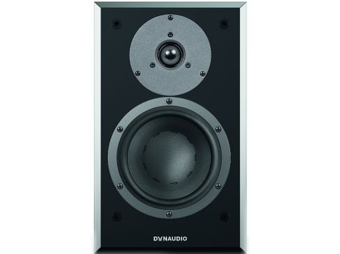 DYNAUDIO Emit M20 Satin Black
