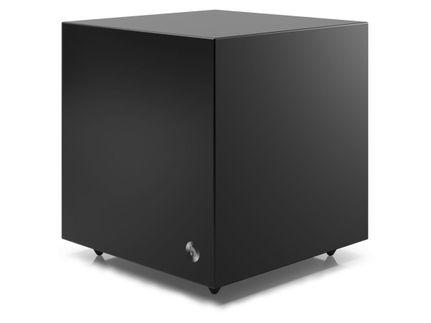 AUDIO PRO SW-5 Noir