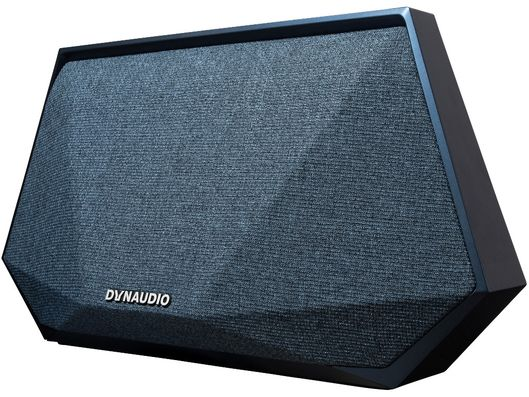 DYNAUDIO MUSIC 3 Bleu