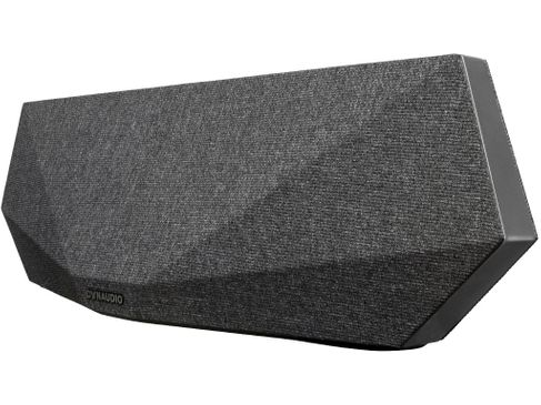 DYNAUDIO MUSIC 5 Dark Grey