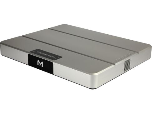 MICROMEGA M-One M-150 Silver