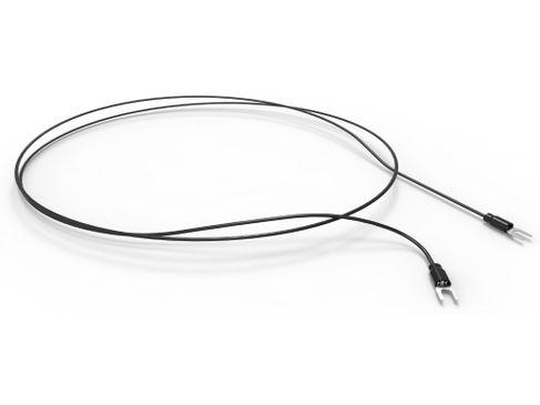 NORSTONE ARRAN Câble de masse (1m)